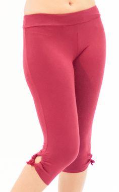Boxer, Coton Bio, Pants, Fashion, Tunic, Trouser Pants, Moda, La Mode, Women's Pants
