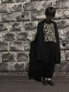 どうも、しぐまです。 前回の投稿写真 ボタン開けたバージョンでござい。 Sequin Skirt, Sequins, Skirts, How To Wear, Fashion, Moda, Fashion Styles, Skirt