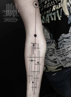 http://www.fubiz.net/2015/09/18/stunning-graphical-tattoos/