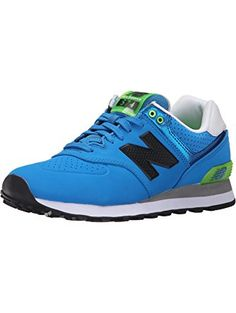 on sale 9a5e1 73fa5 New Balance Men s Acrylic Pack Classic Running Shoe, Blue Green, D US ❤ New  Balance Athletic Shoe, Inc. fredy mauricio · Mis zapatillas