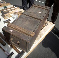 The Japanese Toolbox (Finally)   Lost Art Press