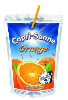 Boisson capri-sonne Orange à prix discount  Produit phare du rayon jus d orange, la boisson capri-sonne se doit d'y être présente, Margesdefou votre fournisseur direct en produit de grande marque vous propose du capri-sonne au meilleur du marché. DLC LONGUE Prix unitaire : 1,79 €