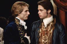 10 películas de vampiros que sí o sí tienes que ver