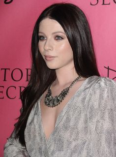 10 Michelle Trachtenberg's Best Beauty Looks: I use sunscreen from my facialist, Kate Somerville.  Crest White Strips.   Advice-It's important to really believe in yourself and not let anyone steer you away from your goals and your dreams...Gossip Girl villain mixes lots of shiny golds and browns to give herself a look beautiful enough for Georgina herself.  http://www.realbeauty.com/skin/body/michelle-trachtenberg-beauty-tips#slide-2  FacialistKateSomerville'sproducts4glowinghydratedSkin