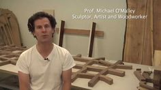 Pomona College CNC Customer Story – Laguna Tools The Pomona College Art Department is now using a new Laguna CNC Machine to aid in the creation of furniture and sculptural art. Professor Michael OMalley and his art students in the furniture desi Pomona College, Customer Stories, Art Students, Traditional Furniture, Cnc Machine, Woodworking Tips, Professor, Sculpture Art, Furniture Design