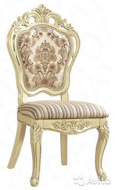 Столы и стулья Китай— фотография №10
