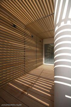 Photos of Architecture