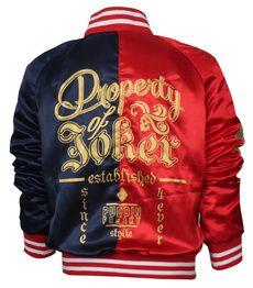 Ww2 Bomber Jacket, Joker Jacket, Satin Jackets, Leather Jackets, Biker Leather, Black Leather, Lambskin Leather, Cool Halloween Costumes, Halloween Gifts