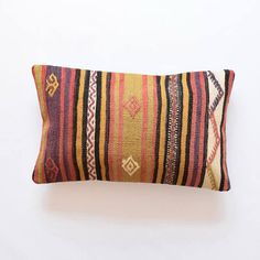 Check out our pillow cover selection for the very best in unique or custom, handmade pieces from our shops.