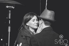 Felicitamos a Valeria Cardona y Antonio Gomez por su compromiso.  ¡Nos encanto organizar su entrega de anillo!