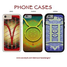 Flower of Life Astrology Design Phone Cases & Skins Flower Of Life, My Flower, Flowers, Create Image, Sacred Geometry, Astrology, Phone Cases, Design, Royal Icing Flowers