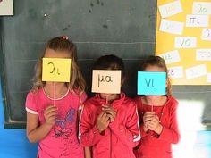 Grade 1, Kindergarten, Teacher, School, Blog, Maths, Greek, Carpet, Professor