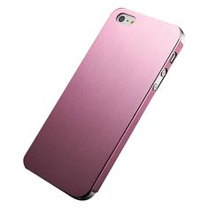 http://travissun.com/index.php/iphone/aluminum/pink-aluminum-case.html