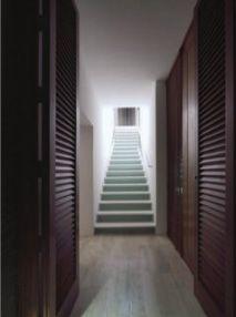 HW54 by Chris Briffa Architects