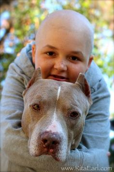Marilyn adopted from Villalobos Rescue Center photo shoot with her boyfriend Logan <3 Pit Bulls & Parolees