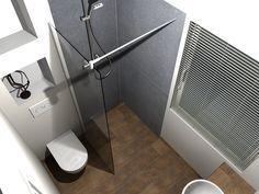 Afbeelding van http://www.eerstekamerbadkamers.nl/wp-content/uploads/2012/05/Geberit-overzicht-toilet-en-douche.jpg.