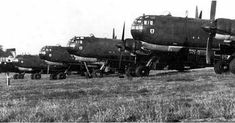 Heinkel He 177 Flaming Coffin, The Dive Bomber The Luftwaffe Hated aircraft design - aircraft design Aircraft Parts, Ww2 Aircraft, Fighter Aircraft, Military Aircraft, Military Jets, Luftwaffe, Ww2 Pictures, Ww2 Planes, Fighter Pilot