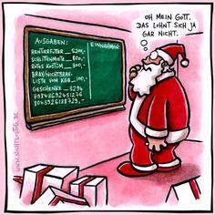 Nicht lustig zu Weihnachten | FUN! We all need FUN ...