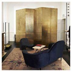 m File | Living Room Ideas