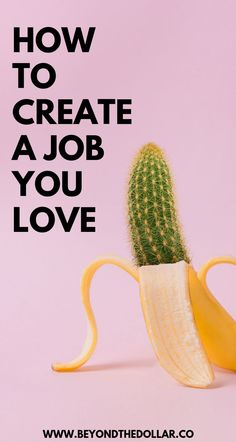 How To Carve Out A Meaningful Career Earn More Money, Earn Money Online, Ways To Save Money, How To Make Money, Money Tips, Choosing A Career, Budget Template, Managing Your Money, Budgeting Tips
