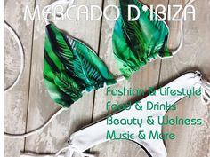 Fashion, Lifestyle, Food, Drinks, music and More  http://www.mercadoibiza.nl