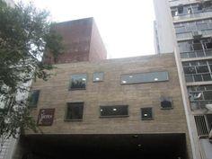 Conheça o complexo cultural Praça das Artes, no centro de São Paulo