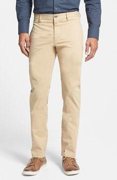 $148, Wrk Wrk Becket Pants. Sold by Nordstrom. Click for more info: https://lookastic.com/men/shop_items/321037/redirect
