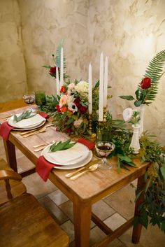 Spanish wedding inspiration | Everlasting Love Photography | see more on: http://burnettsboards.com/2014/05/spanish-wedding-inspiration-shoot/