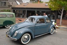Image from http://files.conceptcarz.com/img/Volkswagen/52-VW_Beetle_DV-09_CbS_02.jpg.