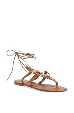 Joie 'Torres' Sandal available at #Nordstrom
