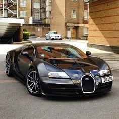 Bugatti Veyron #bugattiveyron #supercar