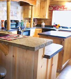 Down-home-on-the-range-cabin kitchen makeover_c