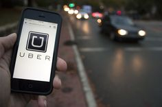 Rodou! Justiça brasileira faz Uber pagar direitos trabalhistas a motorista