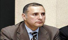 """Fiscal adjunto de Honduras dice que su vida pública """"ha sido correcta"""""""