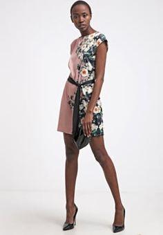 d4cd986c16d697 Roze Dameskleding online shop • ZALANDO • Ontdek het hier!