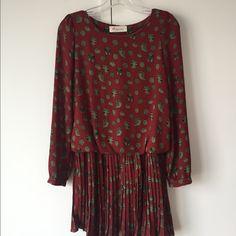 Dress Nice short dress from Korea Ikumi Dresses Mini