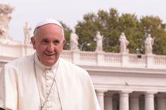 Catequésis del Papa Francisco: El amor es un camino concreto-Papa Francisco