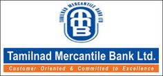 Tamilnad Mercantile Bank Limited (TMB) Recruitment 2014 – DGM, GM , Last Dt. 10-12-2014. http://www.dsearch.in/government-jobs/banking-jobs/373-TMB-rec
