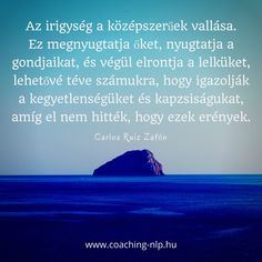 Coaching, Budapest, Emo, Quotations, Training, Emo Style, Quotes, Quote, Shut Up Quotes