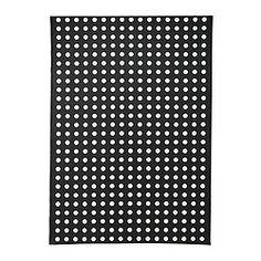 LIALOTTA Geplastificeerde stof - IKEA Voor de lettertjes mee te beplakken