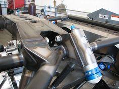blitzkrieg-motorsports-trophy-truck-prerunner-race-truck-chassis-tig-welded-3