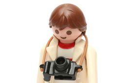 3 consejos para sacar mejores fotografías