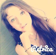 KAROL SEVILLA (@karoolsevilla) | Twitter