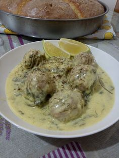Food And Drink, Eggs, Lunch, Chicken, Meat, Dinner, Breakfast, Recipes, Dining