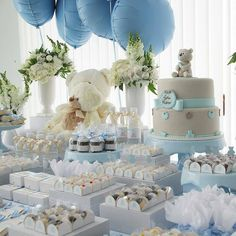 Mar this pin was discovered by vanaja manne. Baby Shower Cakes, Deco Baby Shower, Fiesta Baby Shower, Shower Bebe, Boy Baby Shower Themes, Baby Shower Winter, Shower Party, Baby Shower Parties, Baby Boy Shower