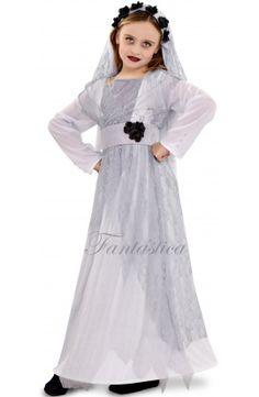 disfraces de diablos para niñas, disfraz de diablilla para niña, disfraces infantiles para Halloween - Tienda Esfantastica
