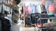 Inusual© - Mil maneras de ser especial! Mas Información sobre las tiendas y franquicias  visite nuestra web oficial: www.inusualshop.es Sigue nos ` http://www.facebook.com/inusualshop http://www.twitter.com/inusualshop http://www.instagram.com/inusualshop http://www.pinterest.com/inusualshop/