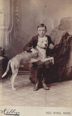 1885 colección C.H.