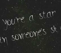 Quotes About Stars And Love Prepossessing Quotes About Love And Stars  Photo Onestarlovesayingsstars