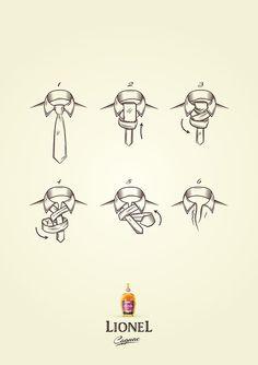 お酒を飲むこととは、どうゆうことかをわかりやすく表したグラフィックポスター